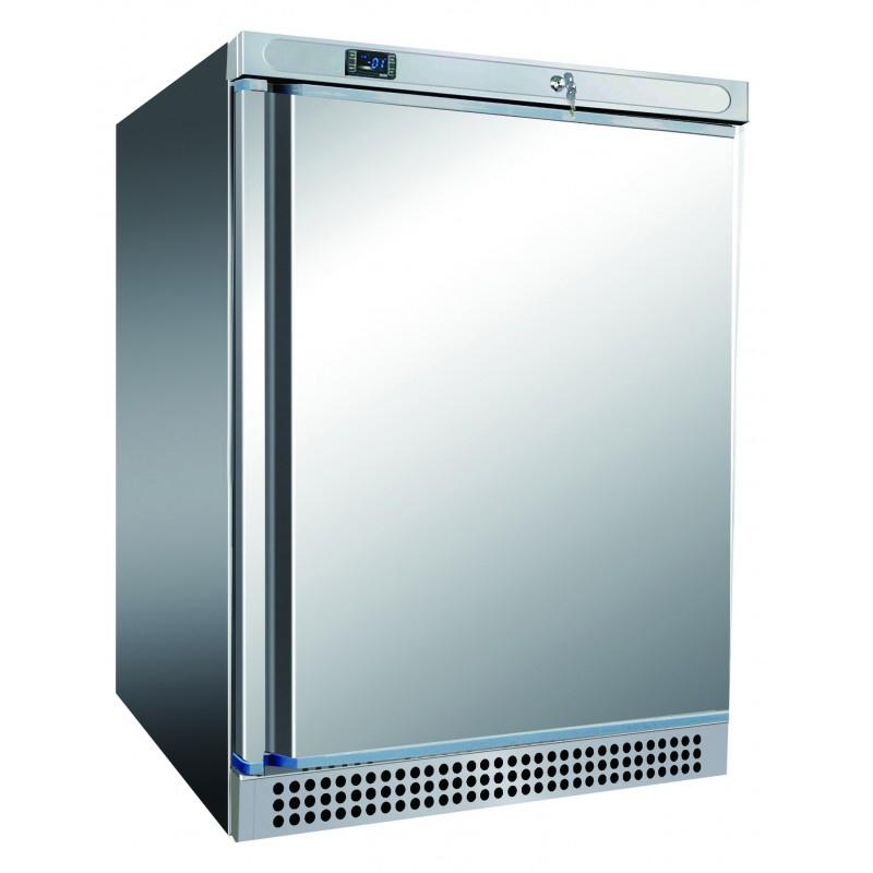 Armoire réfrigérée positive - 200 L