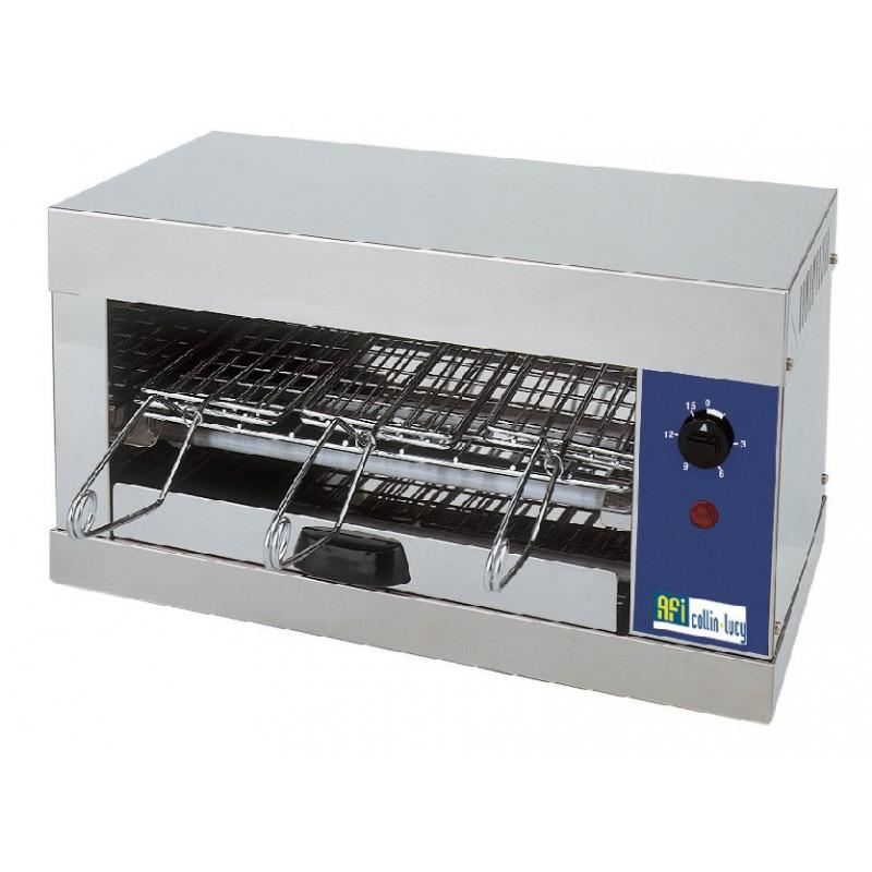 Toaster - 1 niveau