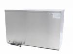 Table réfrigérée - 3 portes - positive