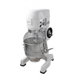 Batteur mélangeur 10 litres - Cuistance