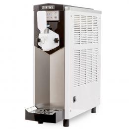 Machine à glace Soft- K Soft
