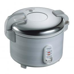 Cuiseur à riz, 3,6 litres